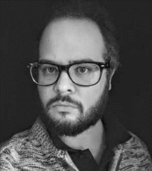 Paolo Steffan