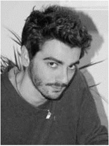 Emanuele Bero