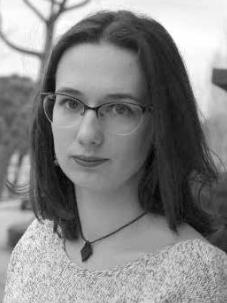 Svetlana Malinina