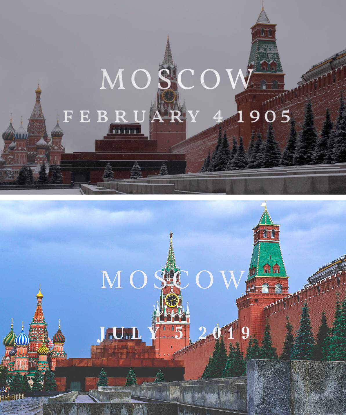 Die Romanows Serie