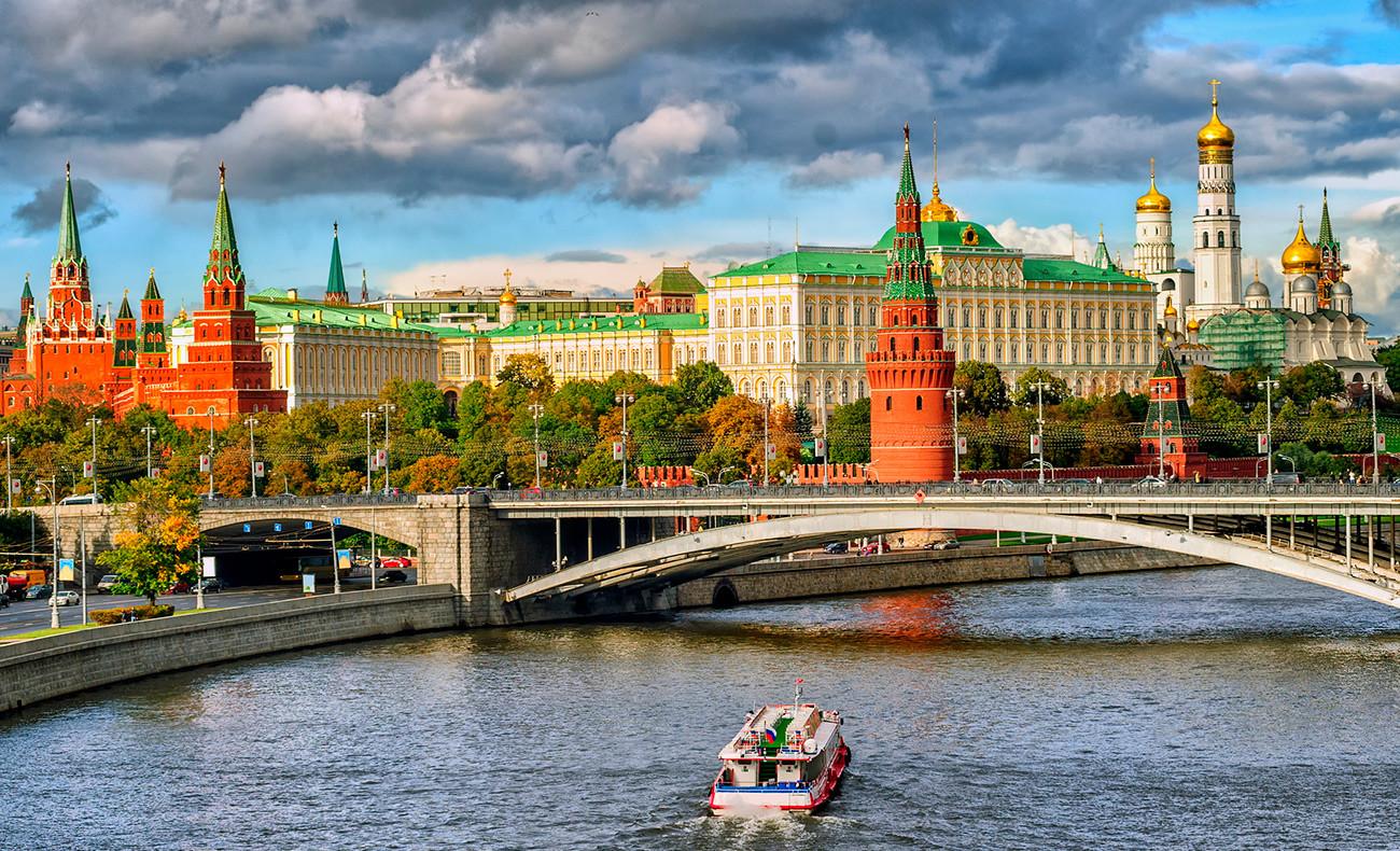Putinova kuća ... može li se ova konstrukcija nazvati kućom 5d2edc6285600a0a03793908
