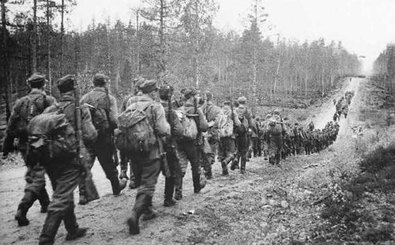 Резултат с изображение за Финландска гражданска война