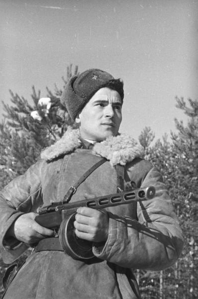 Hadžimurza Miljdzihov