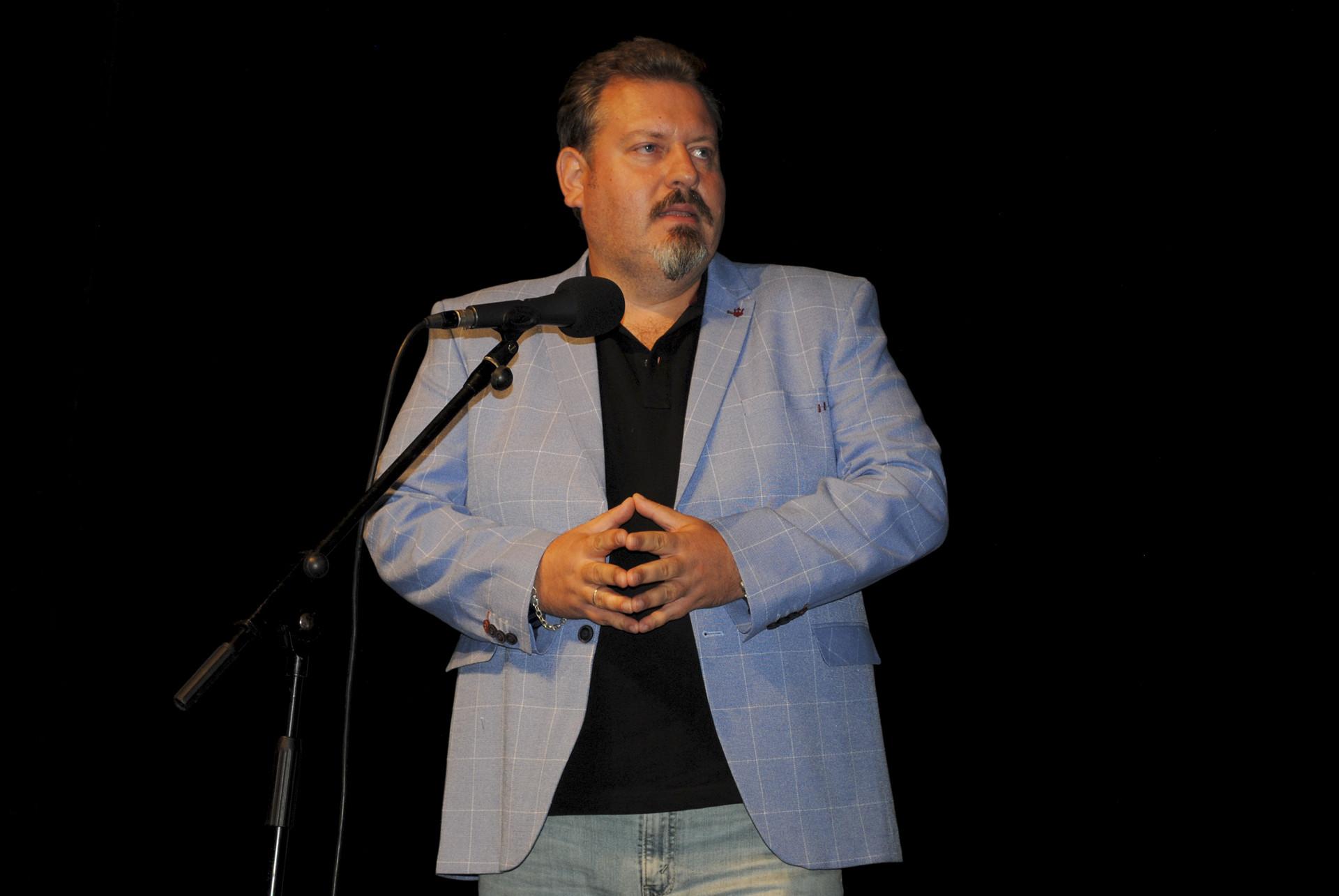 Виктор Маљчевски