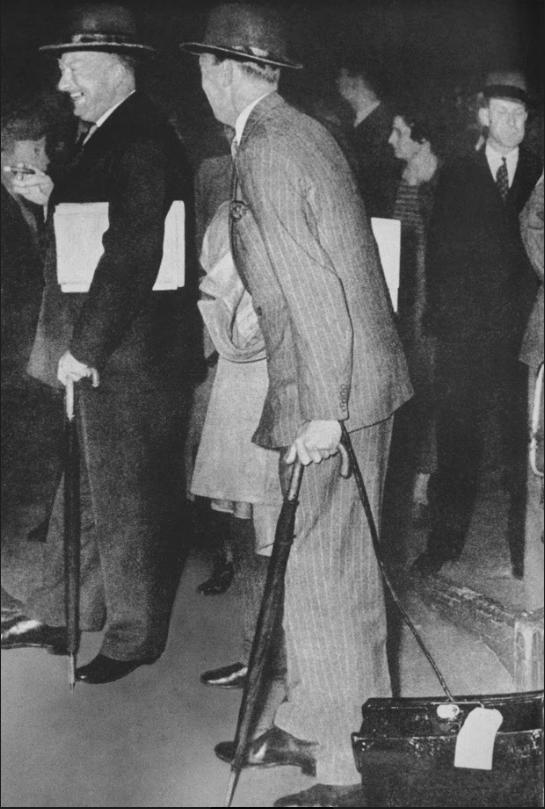 Britanska in francoska misija v Moskvi: admiral Reginald Drax in general Aimé Doumenc