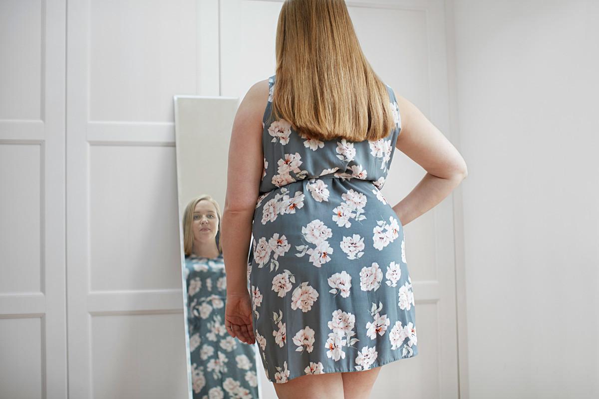 Freundin feeder boundflacrame