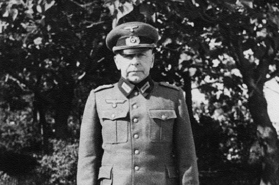 Борис Штейфон.