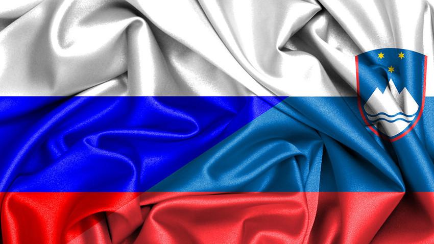 Nova zgodba o dobrem primeru slovensko-ruskega poslovnega sodelovanja