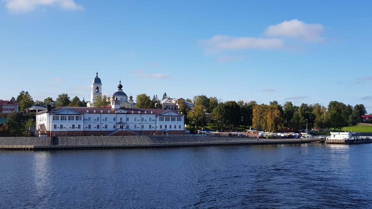 Kota Myshkin