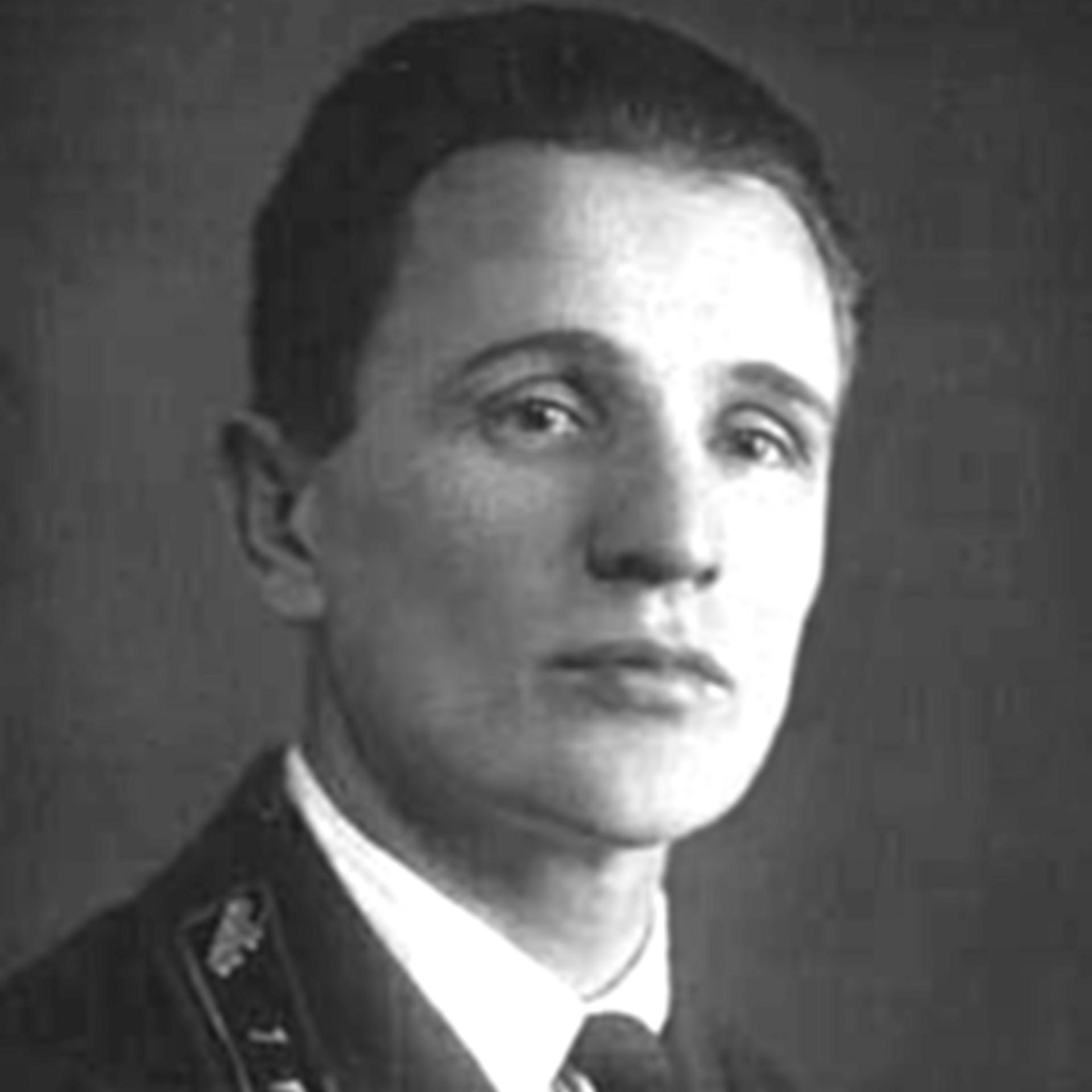 Zinovi Kolobanov