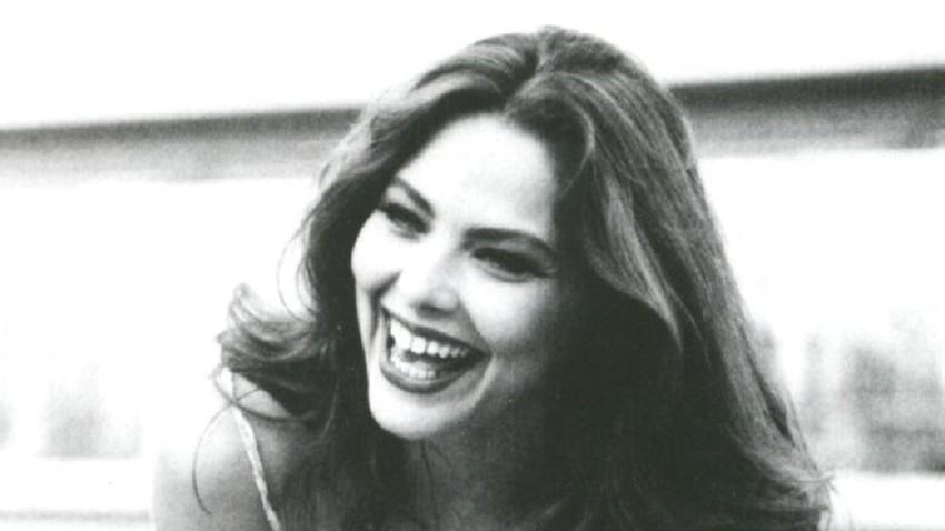 Ornella Muti iz leta 1975