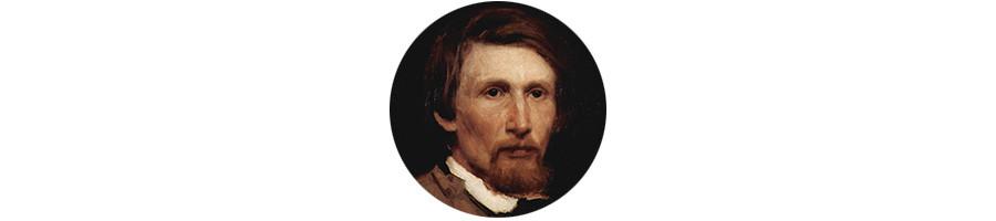 ヴィクトル・ヴァスネツォフ