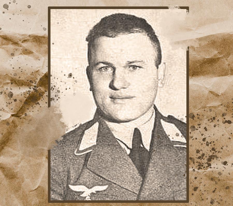Семјон Бичков