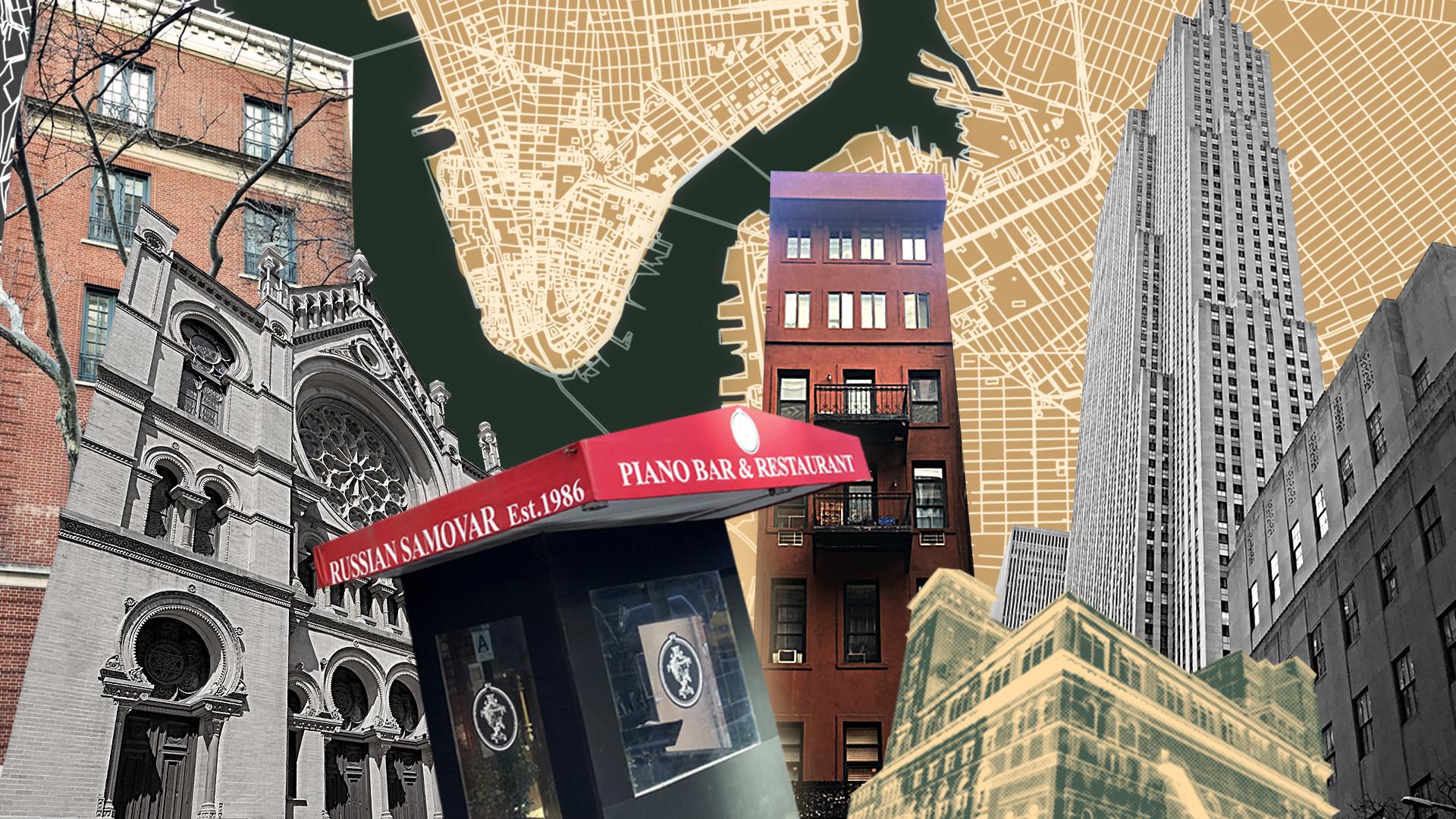 Samci inače čine trećinu populacije SAD-a, a samo u New Yorku živi cijela.