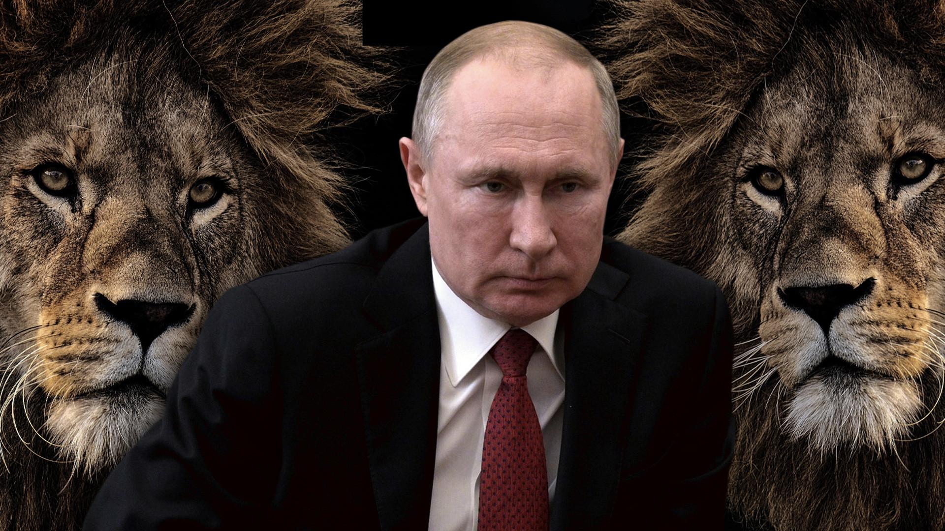 La Russie ferme ses cafés
