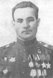 Генадиј Бариков