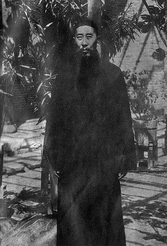 Ѓин Шужен