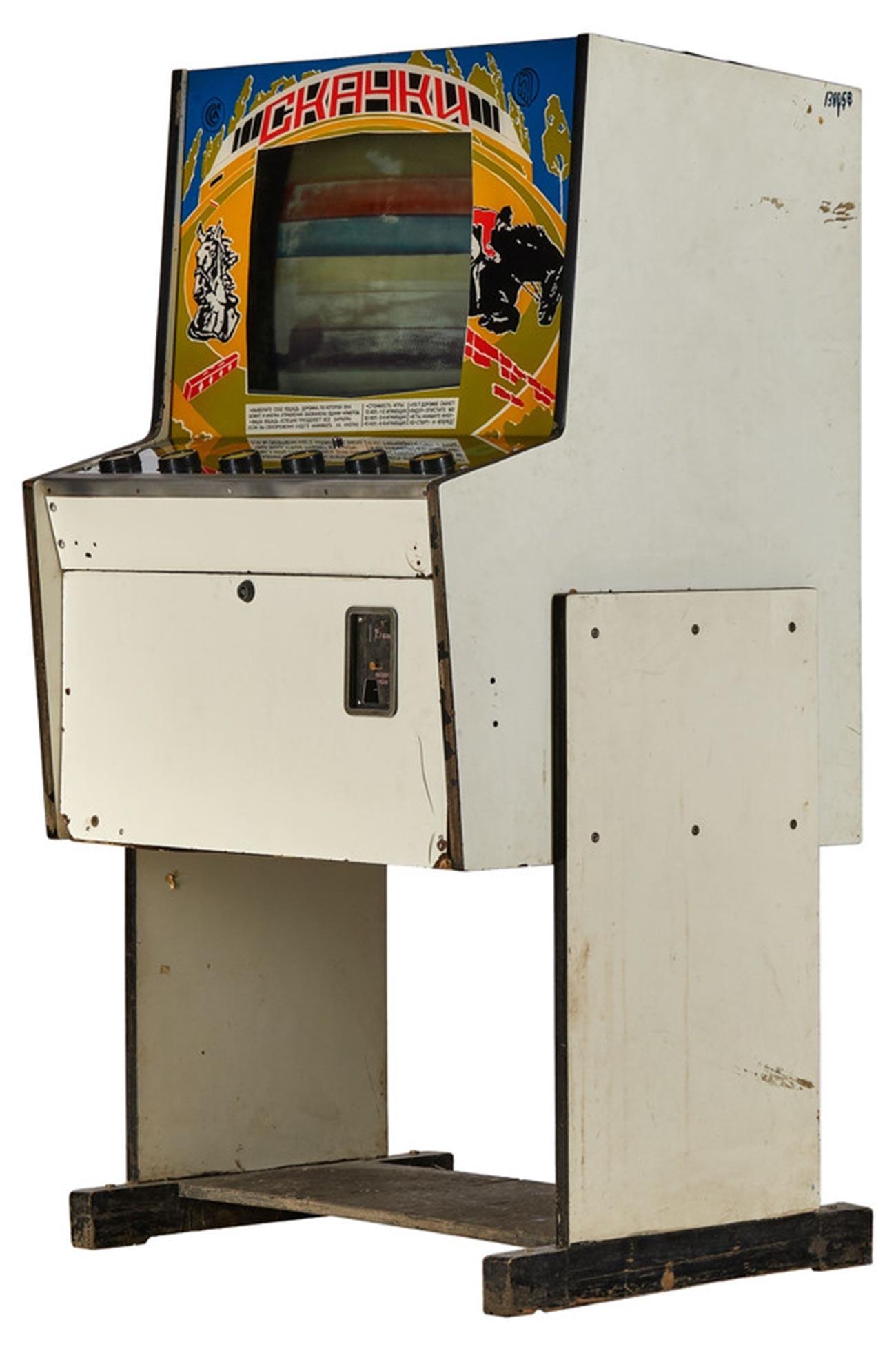 Лучшие игры на игровых автоматах 90 годов игровые автоматы новые игры рейтинг слотов рф