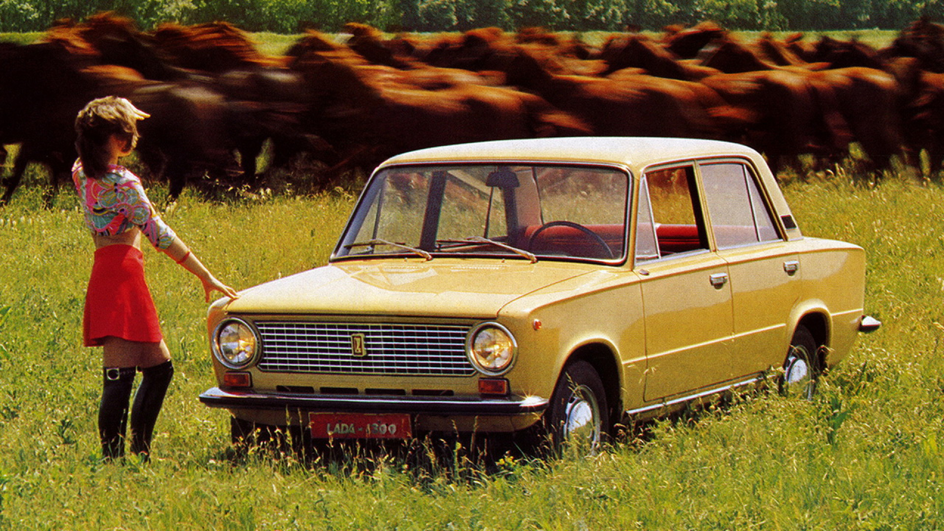 VAZ-2101