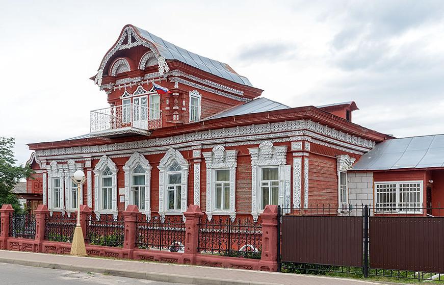 Région de Briansk