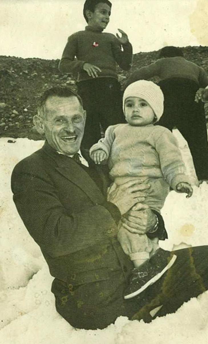 Ivan Protsenko