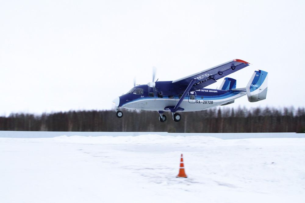 An-28