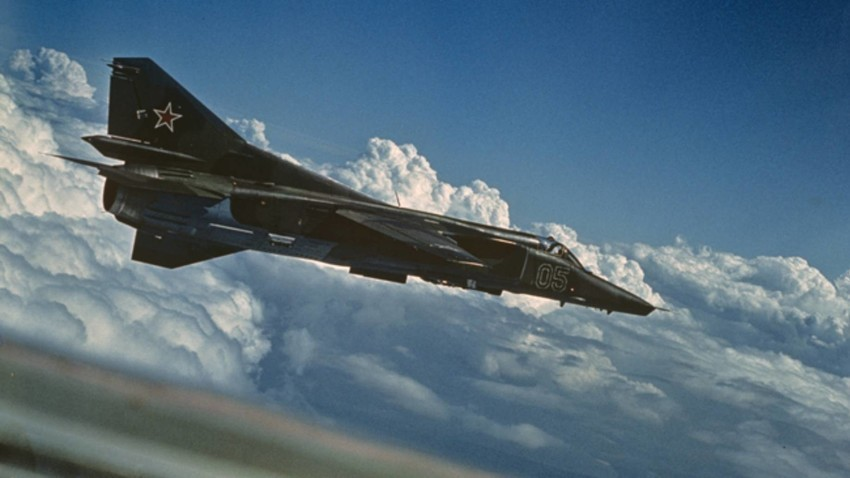 MiG-27