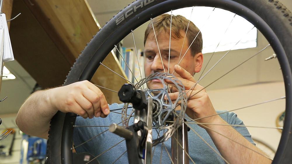 Silvio Schöll verjame, da je kolesarjenje v Moskvi v stalnem porastu