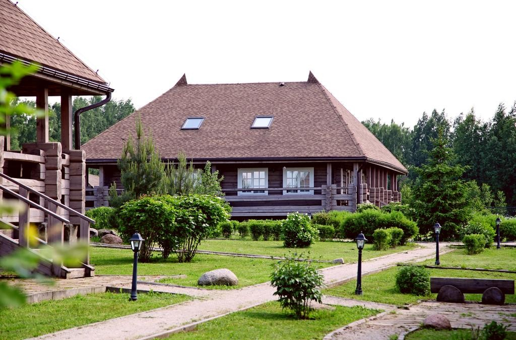 Arina-Hotel