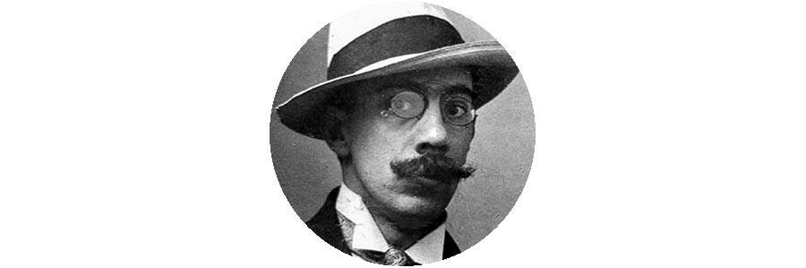 Aleksander Beljajev (1884-1942)
