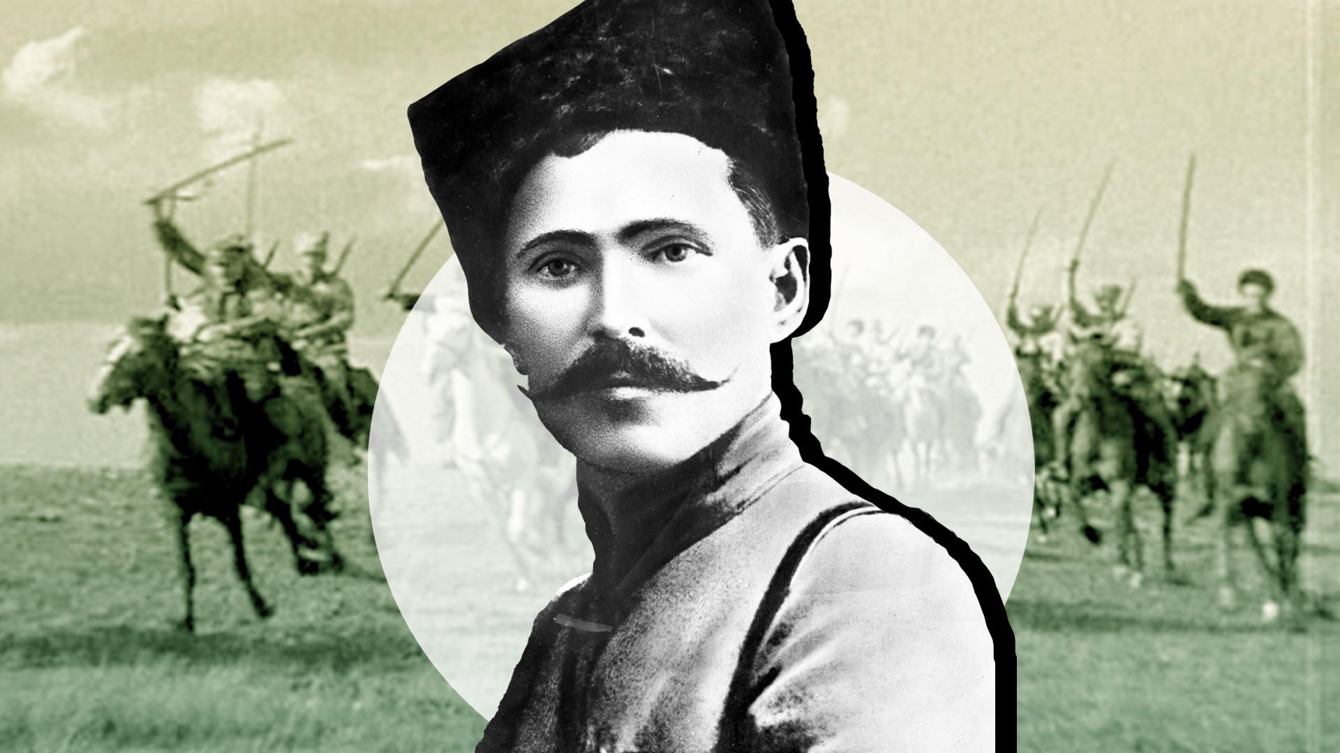 Vassili Tchapaïev