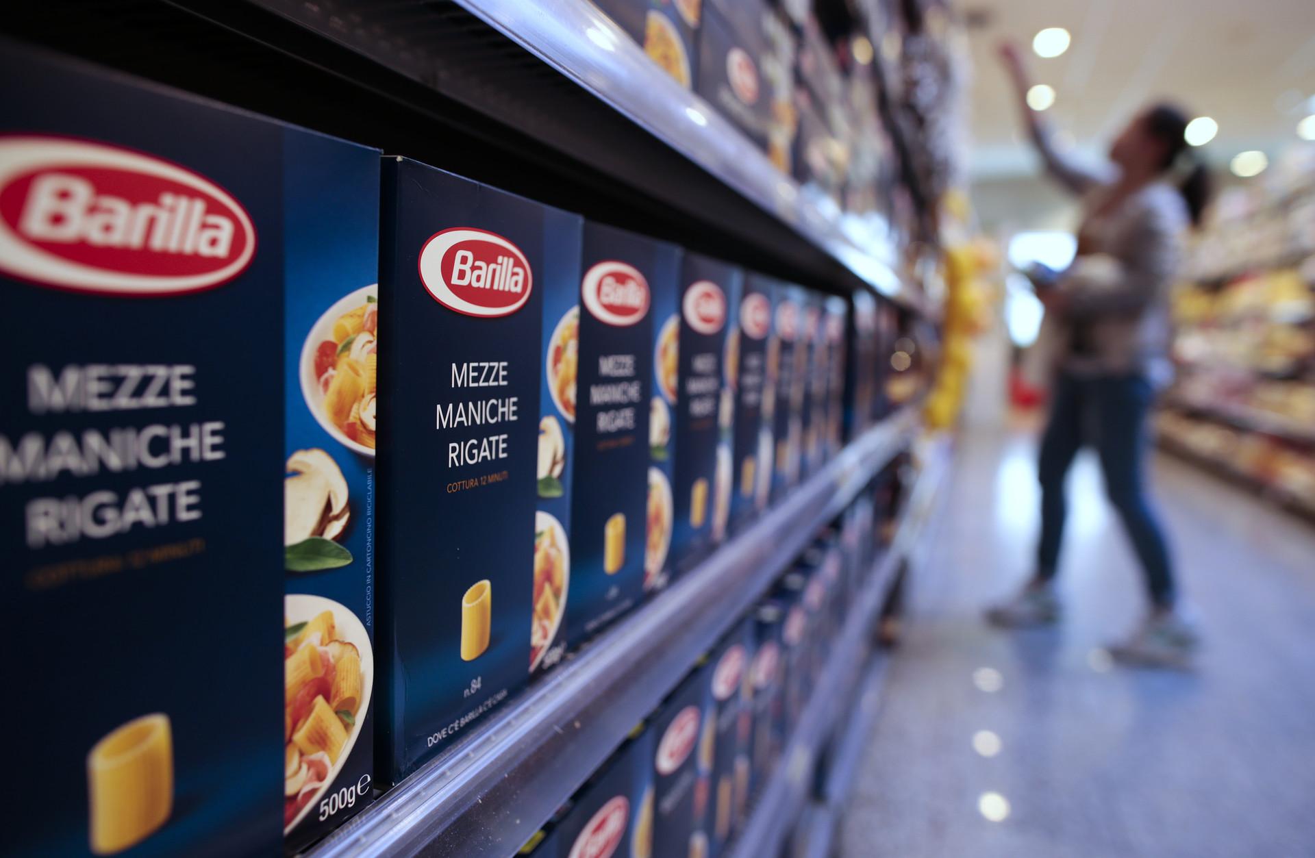 Oltre il 35% delle imprese italiane è stato costretto ad annullare la consegna ai propri clienti in Russia
