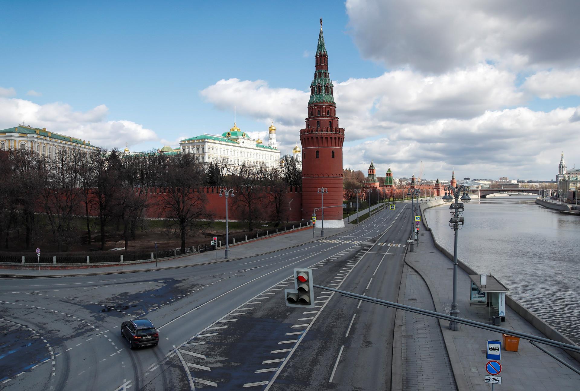 Le esportazioni dalla Russia verso l'Italia sono calate del 18,14%, ma le importazioni italiane sono aumentate del 6,31%. Il saldo positivo si è quindi rivelato in rosso per la parte russa, in calo di oltre il 47%