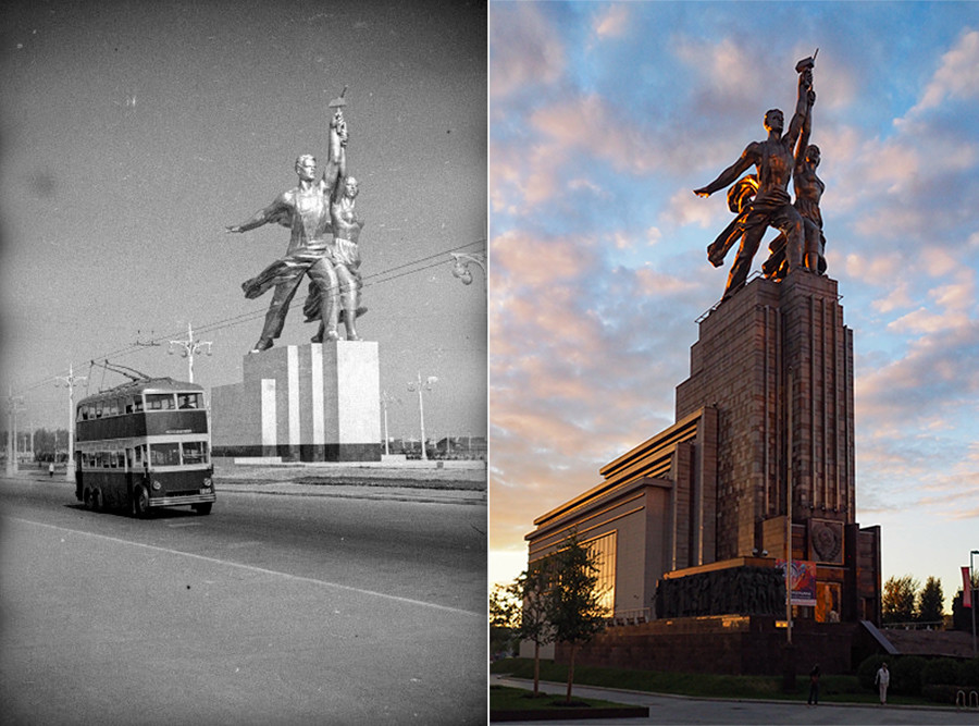 (1940 / 2020)