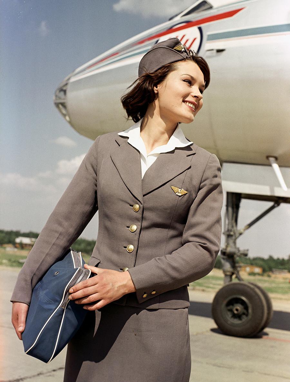 1962 uniform.