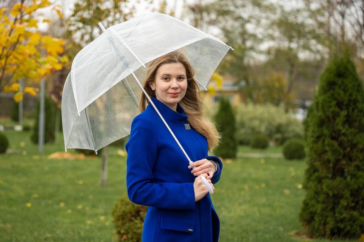Elena Zvorygina