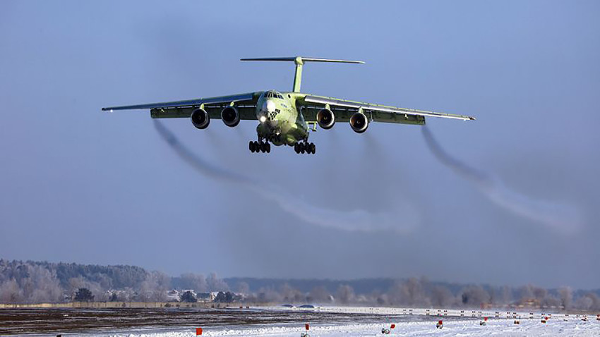 Il-78