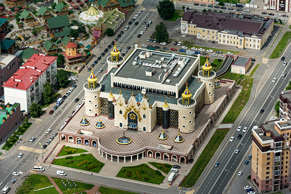 Kazán