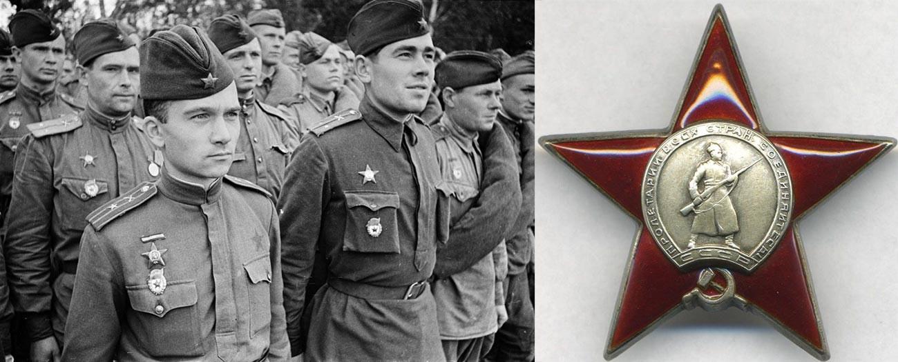 1-ва гвардейска мотострелкова бригада