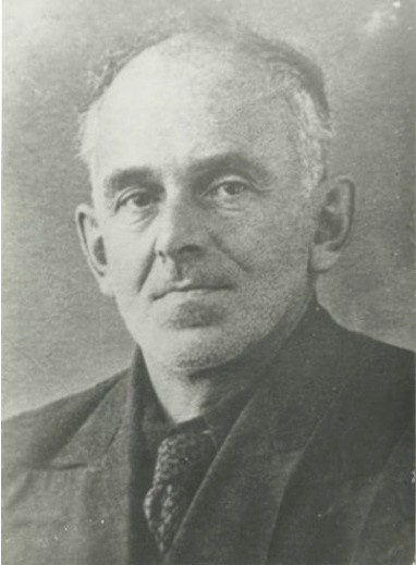 Osip Mandelshtam, 1936 - 1938