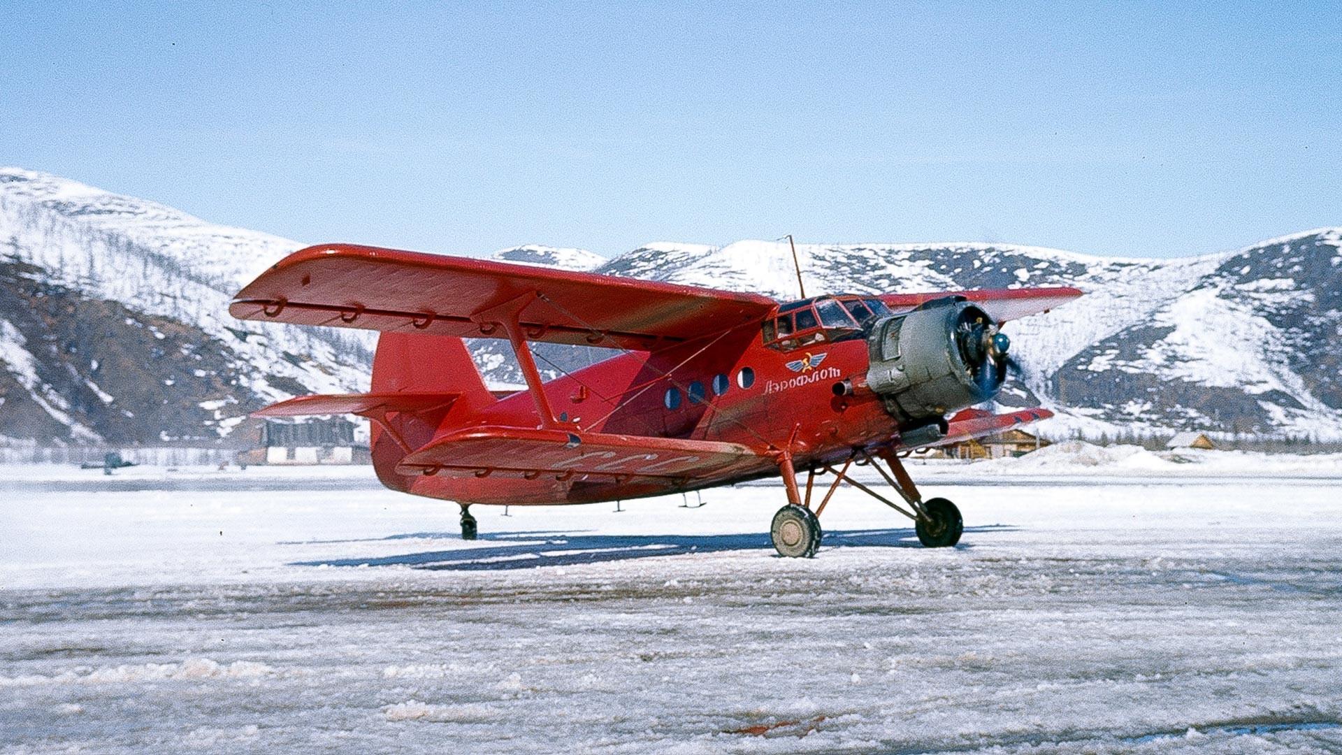 An-2.