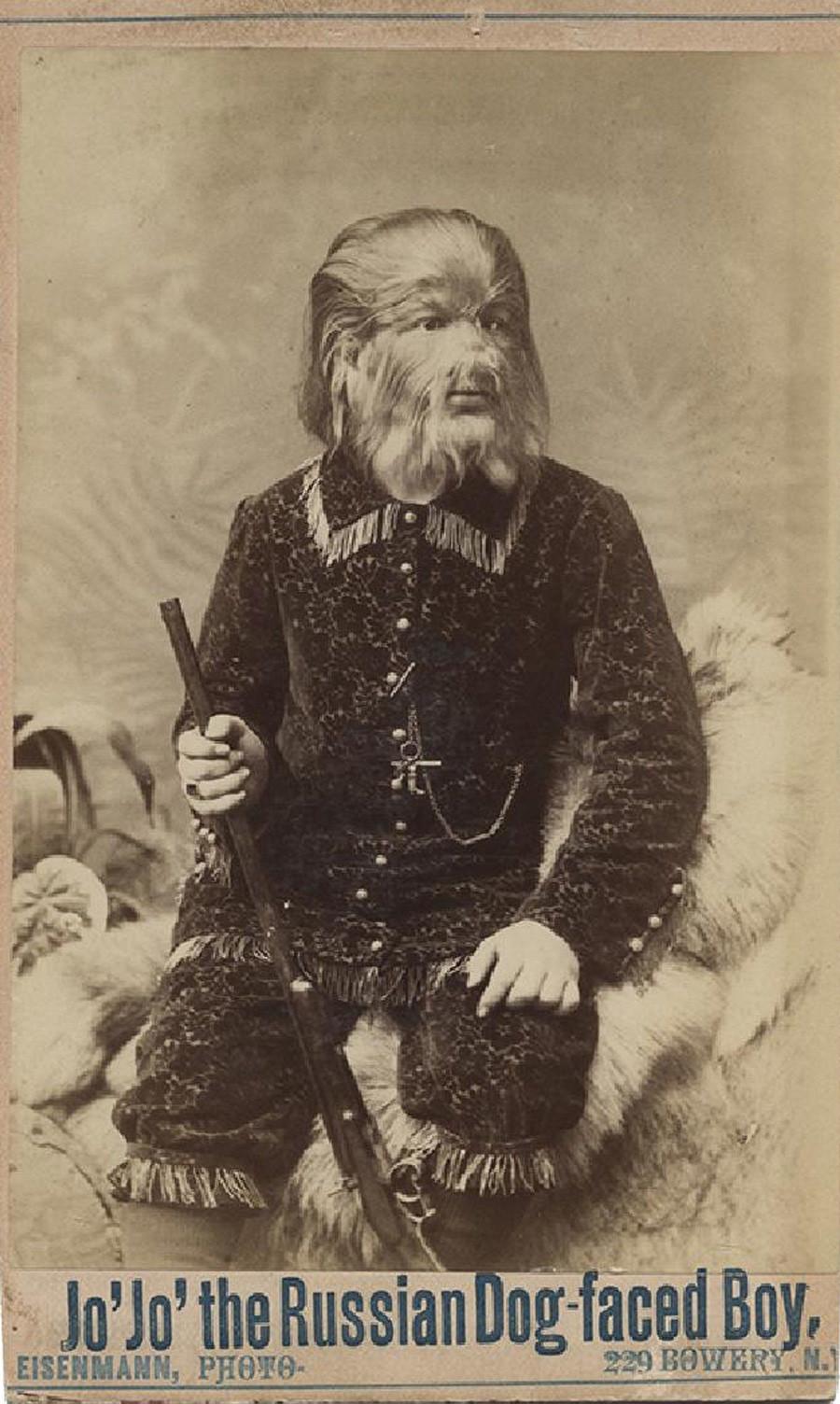 フョードル・エフチヒエフ