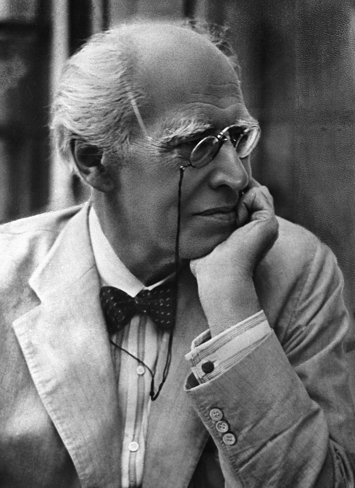 Neprimerljiv genij v gledališkem svetu je zapustil več kot ducat prelomnih knjig o režijskih in igralskih tehnikah.