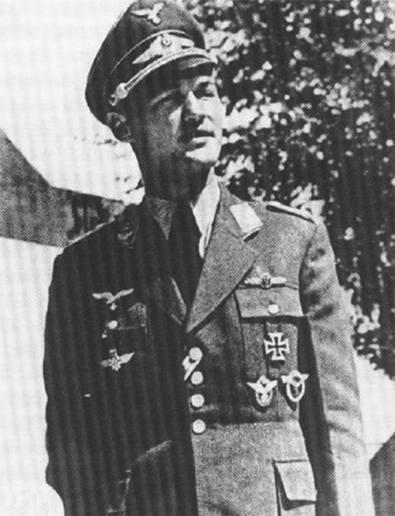 Мато Дуковац.