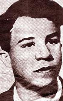 Enrique Villar