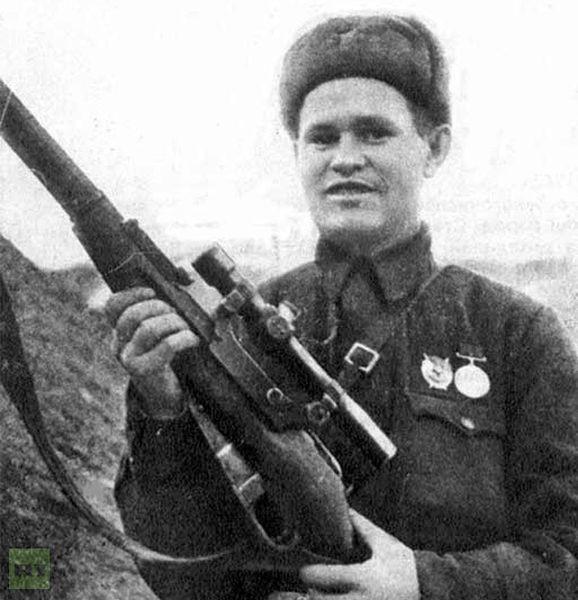 Vassili Záitsev