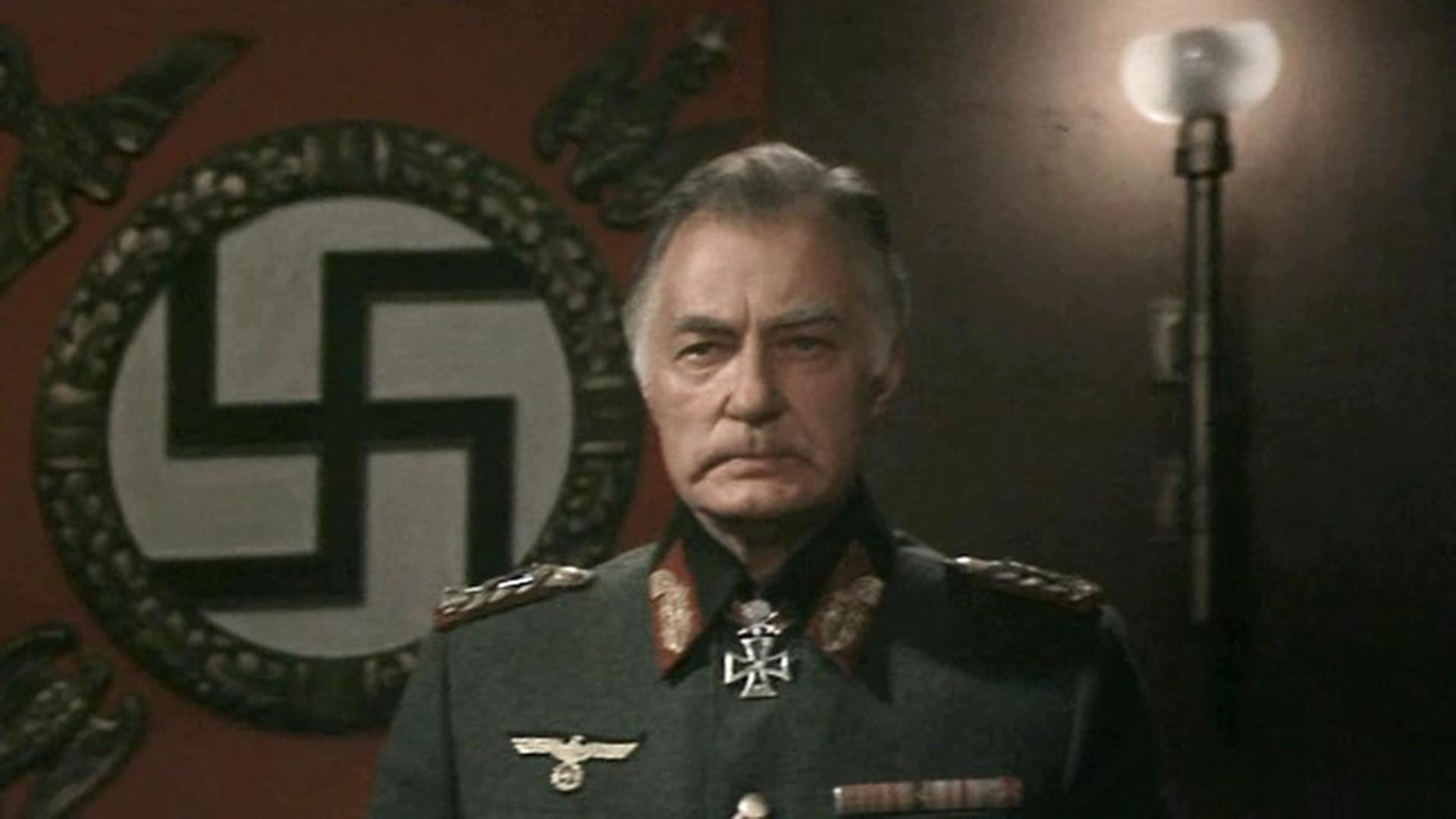 Harijs Liepins in 'Counterstrike'.