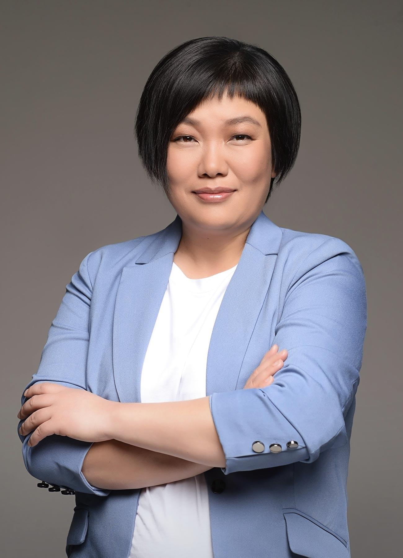 Tatjana Bakaljčuk, generalna direktorica i vlasnica najveće ruske online trgovine Wildberries, s procijenjenom vrijednošću od 1,2 milijarde dolara, postala je druga žena milijarderka u Rusiji.