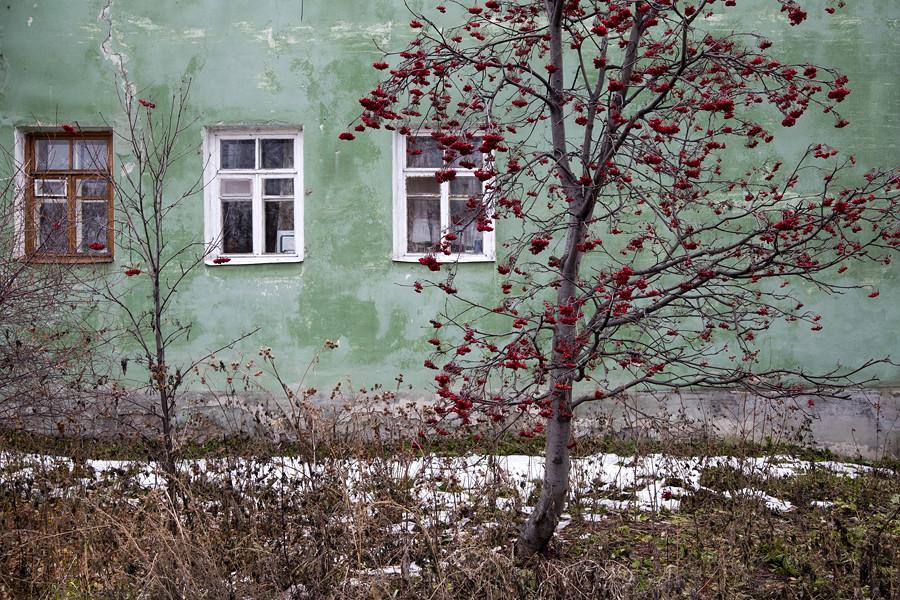 En 2020, la population de Chadrinsk s'élevait à 74 652 habitants, contre un record de 88 500 en 1997.