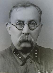 Piotr Mago